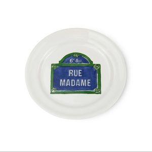 Marin Montagut RUE MADAME